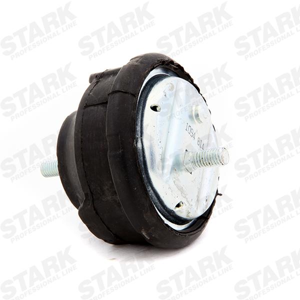 STARK Lagerung, Motor SKEM-0660042