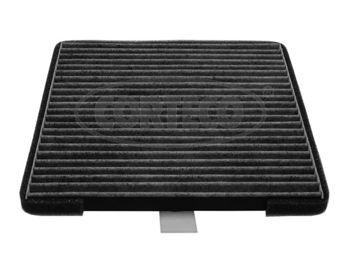 80004405 Innenfilter CORTECO in Original Qualität