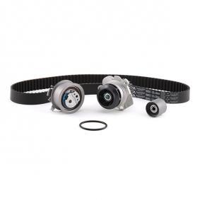 KP55569XS-4 Water Pump & Timing Belt Set GATES - Experience and discount prices