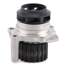 Water Pump & Timing Belt Set KP55569XS-4 from GATES