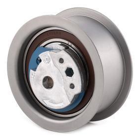GATES   Water Pump & Timing Belt Set KP55569XS-4