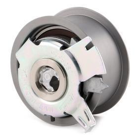 KP55569XS4 Water Pump & Timing Belt Set GATES WP0113 - Huge selection — heavily reduced