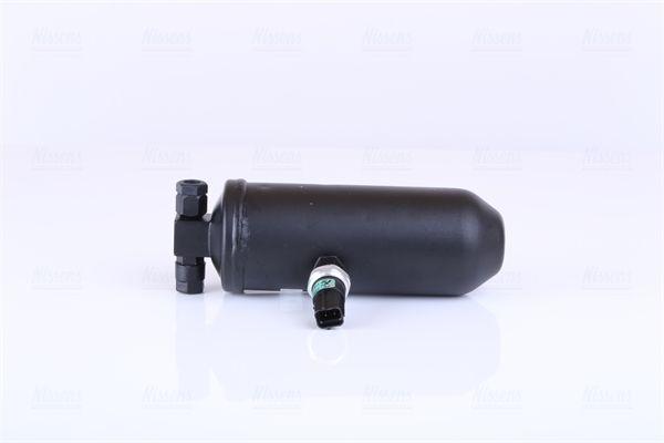 Buy original Receiver drier NISSENS 95518