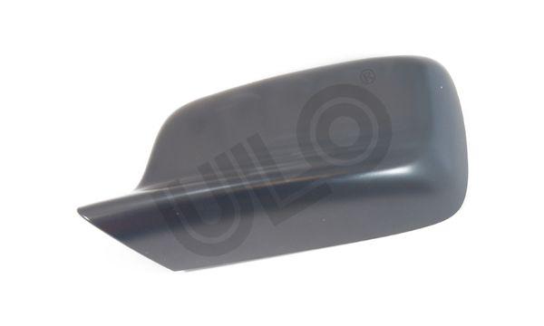 Specchio retrovisore 1066001 ULO — Solo ricambi nuovi