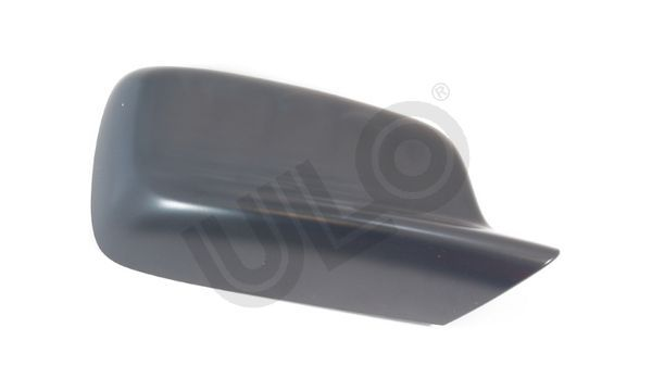 Cover outside mirror 1066002 ULO — only new parts