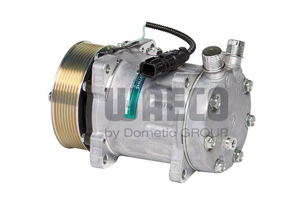 Original SEAT Kompressor Klimaanlage 8880120446