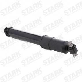 SKSA-0132296 Stoßdämpfer STARK Erfahrung
