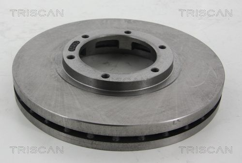 8120 42159 TRISCAN Bremsscheibe billiger online kaufen