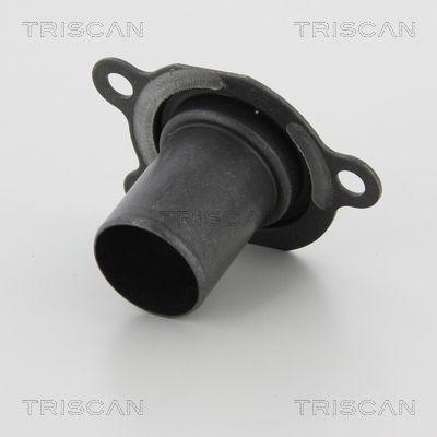 TRISCAN Führungshülse, Kupplung 8550 29001