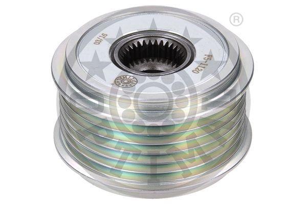 OPTIMAL: Original Freilauf Lichtmaschine F5-1120 ()