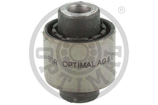 OPTIMAL Lagerung, Lenker F8-7909