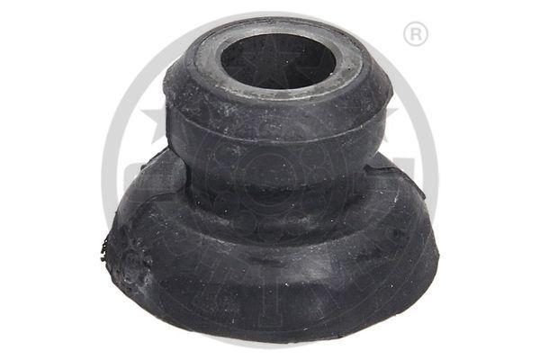 F8-7932 OPTIMAL Lagerung, Lenkgetriebe F8-7932 günstig kaufen