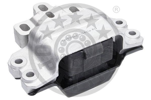 OPTIMAL Lagerung, Motor F8-7962