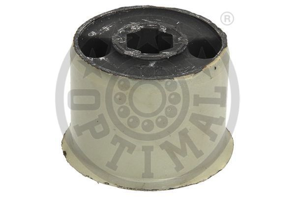 OPTIMAL Lagerung, Lenker F8-7991