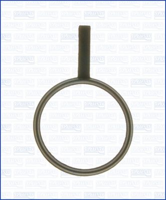 AGR Dichtung AJUSA 00852200