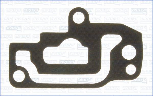 OE Original AGR Ventil Dichtung 00866800 AJUSA
