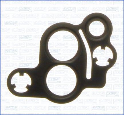 AJUSA: Original AGR Ventil Dichtung 01061500 ()