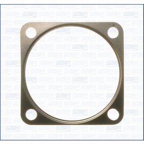 01164500 AJUSA Dichtung, AGR-Ventil 01164500 günstig kaufen