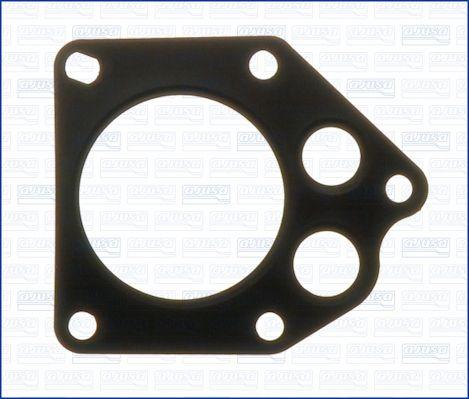 AGR Ventil Dichtung Nissan Micra k11 2005 - AJUSA 01164600 ()
