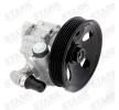 Хидравлична помпа, кормилно управление SKHP-0540038 с добро STARK съотношение цена-качество