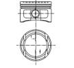 Original Kolben PI005600 Volkswagen