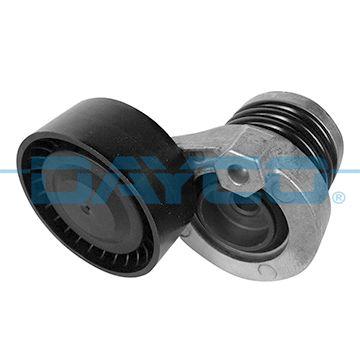 APV3180 DAYCO Riemenspanner, Keilrippenriemen APV3180 günstig kaufen