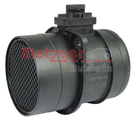 METZGER Luftmassenmesser 0890341