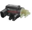 METZGER Convertor de presiune, turbocompresor 0892212