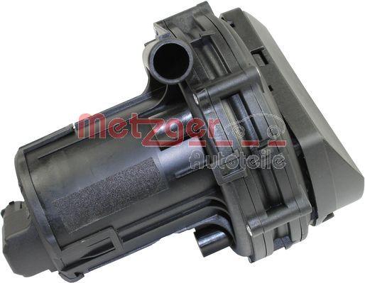 Buy original Secondary air pump METZGER 0899019