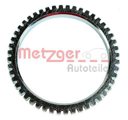 METZGER: Original Abs Sensorring 0900163 ()