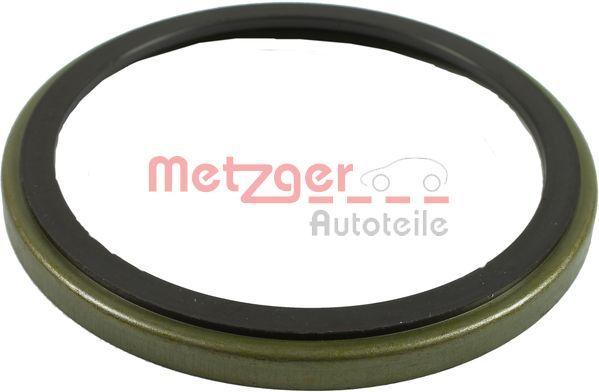 Original VW Sensorring 0900176