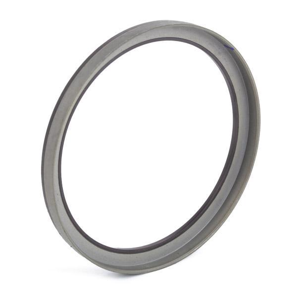 0900179 ABS Ring METZGER 0900179 - Große Auswahl - stark reduziert