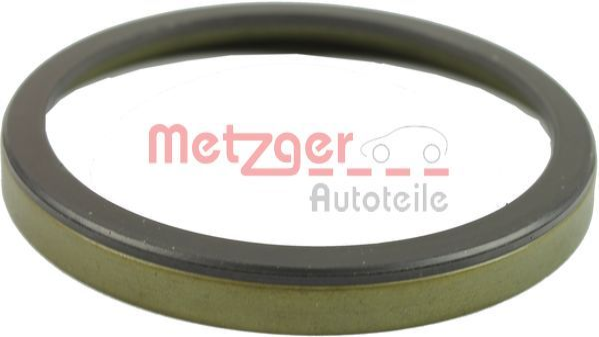 0900179 Sensorring, ABS METZGER Erfahrung