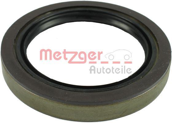 OE Original Sensor Raddrehzahl 0900181 METZGER
