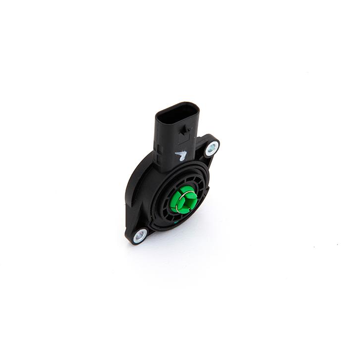 Sensor, Saugrohrdruck 0906199 rund um die Uhr online kaufen