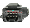 Original Control unit, seat heating 0916266 BMW