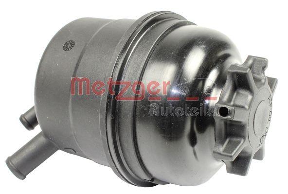 METZGER: Original Ausgleichsbehälter Hydrauliköl 2140079 ()