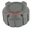 Motorkühlsystem 2140103 mit vorteilhaften METZGER Preis-Leistungs-Verhältnis