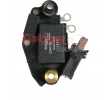 Generatorregulator 2390108 METZGER — bara nya delar
