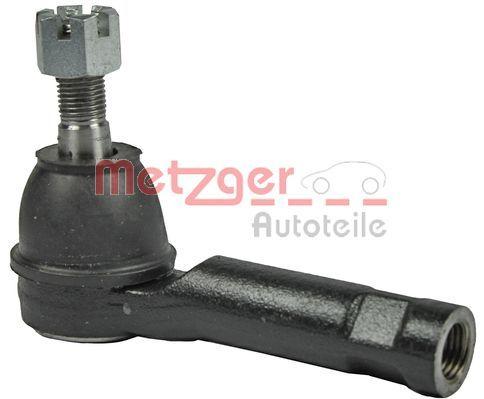 MAZDA CX-5 2012 Lenkung - Original METZGER 54048712