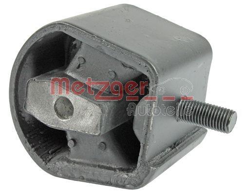 Original MERCEDES-BENZ Getriebelagerung 8050503
