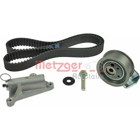 WM-Z 031 METZGER DAYCO Zahnriemensatz WM-Z 031 günstig kaufen