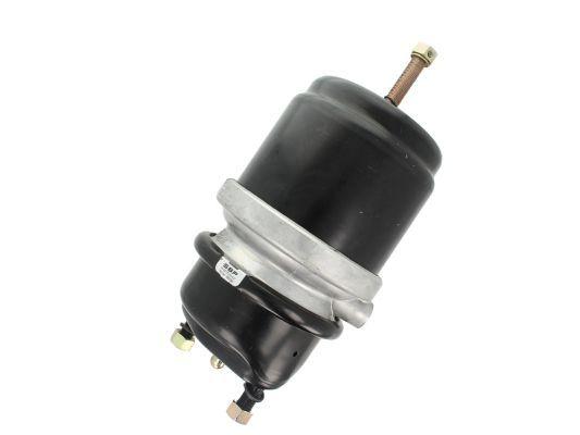 LKW Vorspannzylinder SBP 05-BCT20/24-G07 kaufen