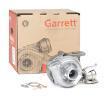 koop Turbocharger 753420-5006S op elk moment
