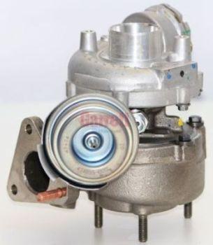 compre Turbo 758219-5004S a qualquer hora