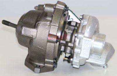 7629655020S Turbo GARRETT 7629659020S Stort utvalg — kraftige prisreduksjoner