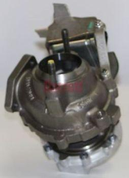 GARRETT | Turbolader 762965-5020S