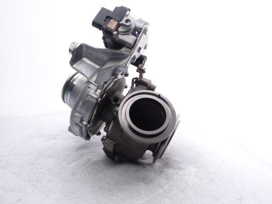 compre Turbocompressor sobrealimentação 777853-5013S a qualquer hora