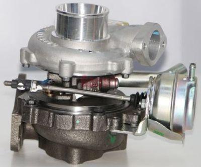 compre Turbocompressor sobrealimentação 779591-5004S a qualquer hora