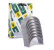 Lager CB-1226GP STD mit vorteilhaften KOLBENSCHMIDT Preis-Leistungs-Verhältnis